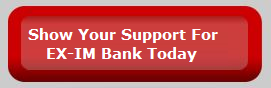 Show Support for Ex-IM Bank